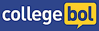 CollegeBol's Company logo