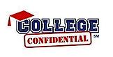 collegeconfidential's Company logo