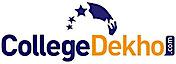 CollegeDekho's Company logo