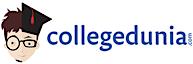 Collegedunia's Company logo