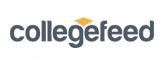 collegefeed's Company logo