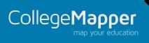 CollegeMapper's Company logo