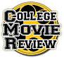 Collegemoviereview's Company logo