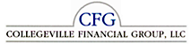 Collegeville Financial Group's Company logo