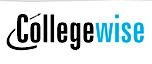 Collegewise's Company logo