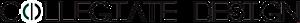 Collegiate's Company logo