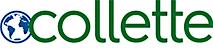 Collette Travel Services's Company logo
