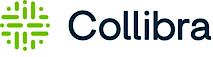 Collibra's Company logo