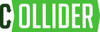Collider's Company logo