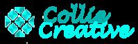 Collie Creative's Company logo