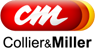 Collier & Miller's Company logo