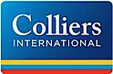 Colliers's Company logo