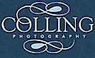 Collingphoto's Company logo