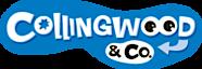 Collingwood and Co.'s Company logo