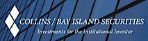 Collins Bay Island Securities's Company logo