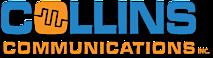 Collinscom's Company logo