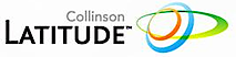 Collinson Latitude's Company logo