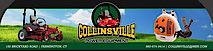 Collinsvillepower's Company logo