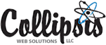 Collipsis Web Solutions's Company logo