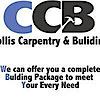 Collis Builders's Company logo