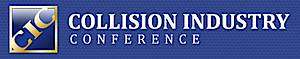 Collision Industry Conference's Company logo