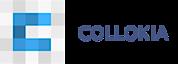 Collokia's Company logo