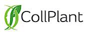 CollPlant's Company logo