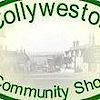 Collyweston Community Shop's Company logo