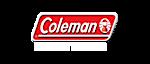 Lewisheatingandcooling's Company logo