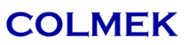 Colmek's Company logo