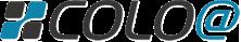 COLO@'s Company logo