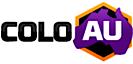 ColoAU's Company logo