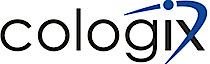 Cologix's Company logo