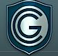 ColoGuard's Company logo
