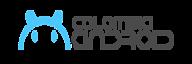 Colombiandroid's Company logo