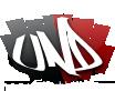 Colombiaund's Company logo