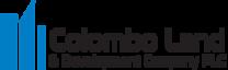 Colombo Land & Development Company's Company logo