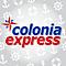 Colonia Express's company profile