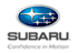 Sunsetsubaru's Competitor - Colonial Ford logo