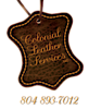 Colonial Leather Services's Company logo