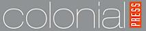 Colonialpressintl's Company logo