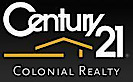 C21Colonial's Company logo
