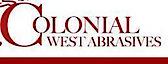 Colonialwest's Company logo