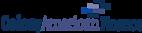 Colony American Finance, LLC