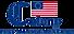 Colony Pest Management Logo
