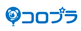 COLOPL's Company logo