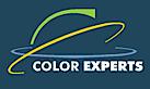Color Experts International's Company logo