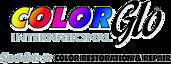 Palmspringscolorglo's Company logo