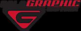 Colographics's Company logo