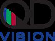 Color IQ's Company logo
